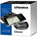 Pandora DX 90B min: фото
