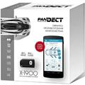 Pandora Pandect X 1900 min: фото