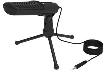 Микрофон Ritmix RDM 125: фото