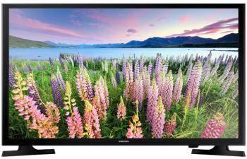 Телевизор Samsung UE32J5205AK: фото