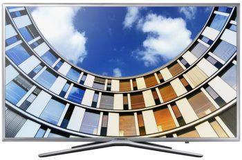 Телевизор Samsung UE32M5550AU: фото