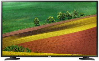 Телевизор Samsung UE32N4500AU: фото