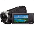Sony HDR CX405 min: фото