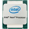Xeon E5 2697V3 min: фото