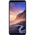 Xiaomi Mi Max 3 4 min: фото