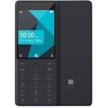 Телефон Xiaomi Qin AI 1S: фото