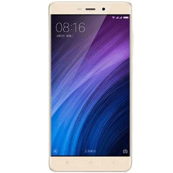 Телефон Xiaomi Redmi 4 Prime: фото