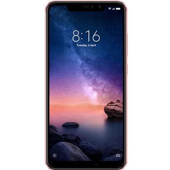 Телефон Xiaomi Redmi Note 6 Pro 4: фото