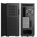 FRACTAL DESIGN Define XL R2 min: фото
