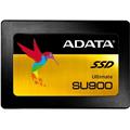 ADATA Ultimate SU900 256GB min: фото