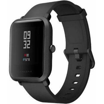 Смарт-часы Amazfit Bip: фото