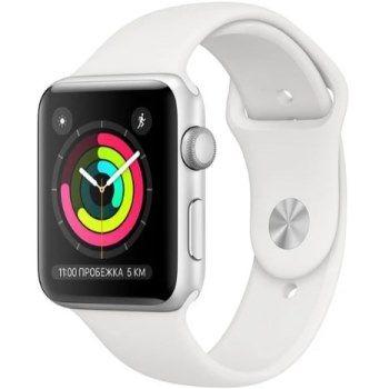 Смарт-часы Apple Watch Series 3: фото