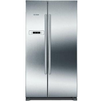 Холодильник Bosch KAN90VI20: фото