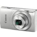 Canon IXUS 190 min: фото