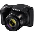 Canon PowerShot SX430 IS min: фото