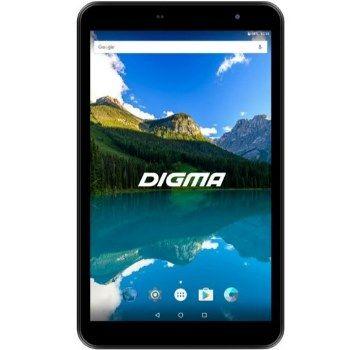 Планшет Digma Optima 8019N: фото