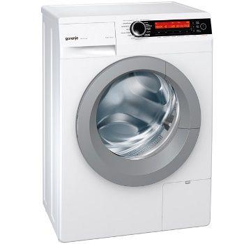 Стиральная машинка Gorenje W6843L: фото