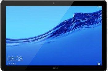 Планшет HUAWEI MediaPad T5 10 16Gb LTE: фото