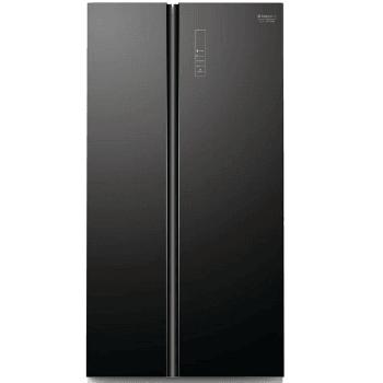 Холодильник Hotpoint Ariston SXBHAE 925: фото