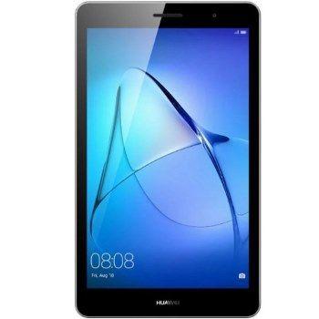 Планшет Huawei Mediapad T3 8.0: фото