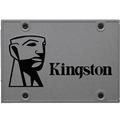 Kingston SUV500240G min: фото