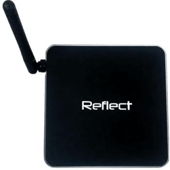 ТВ-приставка Reflect MS 2.16: фото