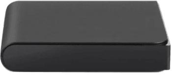 ТВ-приставка Rombica Smart Box v006: фото