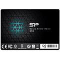 Silicon Power SP120GBSS3S55S25 min: фото