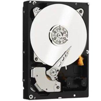 Жесткий диск Western Digital WD Black 2 TB: фото