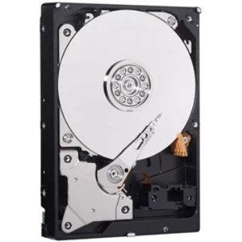 Жесткий диск Western Digital WD Blue Desktop 6 TB: фото