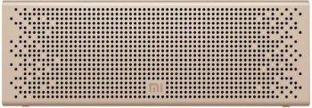 Колонка Xiaomi Mi Bluetooth Speaker: фото