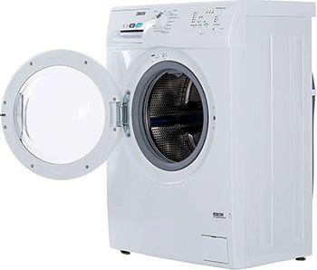 Стиральная машина ZWSE 680 V: фото