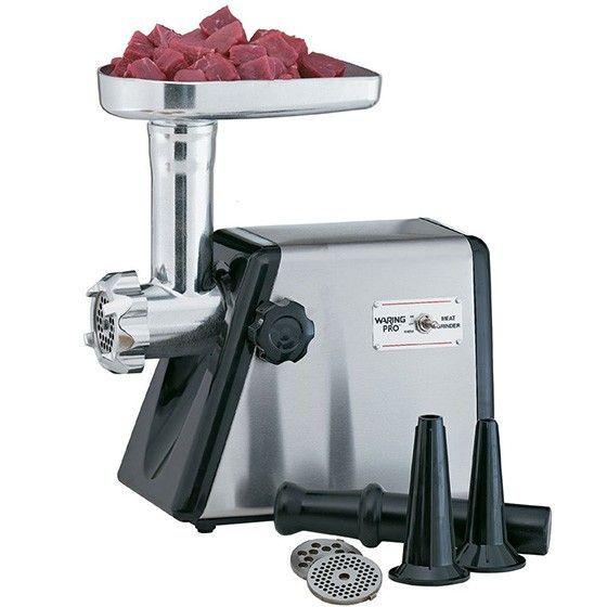 Как выбрать электрическую мясорубку для дома 7: фото