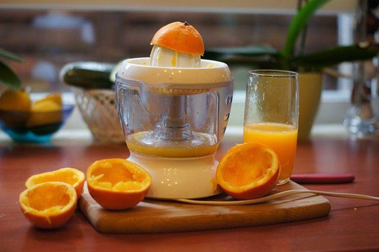 Соковыжималка для твёрдых овощей и фруктов 3: фото