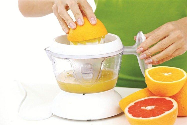 Соковыжималка для твёрдых овощей и фруктов 4: фото