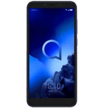 Смартфон Alcatel 1S: фото