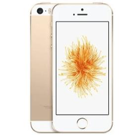 Смартфон Apple iPhone SE: фото