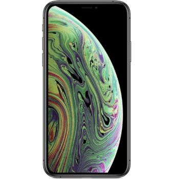 Смартфон Apple iPhone Xs Max: фото