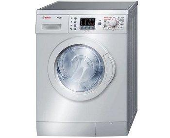 Стиральная машина BoschWVD 2446 S: фото