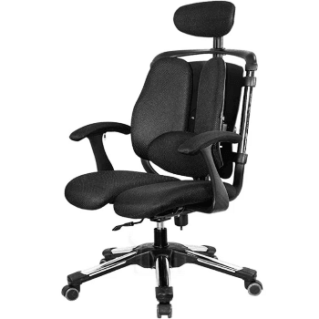 Кресло Hara Chair Nietzsche: фото