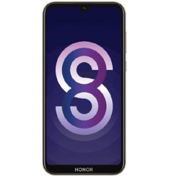 Смартфон Honor 8S: фото