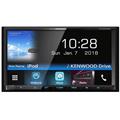 KENWOOD DMX6018BT min: фото