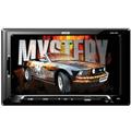 Mystery MDD 7005 min: фото