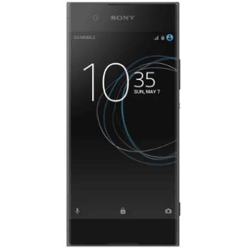 Смартфон Sony Xperia XA1 Dual: фото