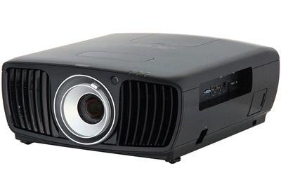Проектор Acer V9800: фото