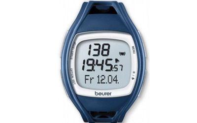 Пульсометр BEURER PM45: фото