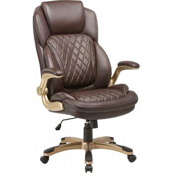 бюджетное кресло для компьютера: фото