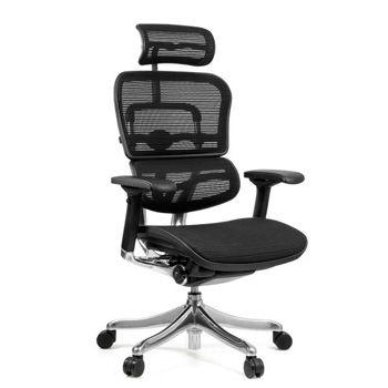 компьютерное кресло Comfort Seating Ergohuman Plus: фото