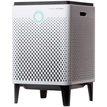 Coway Airmega 300 Smart Air Purifier: photo