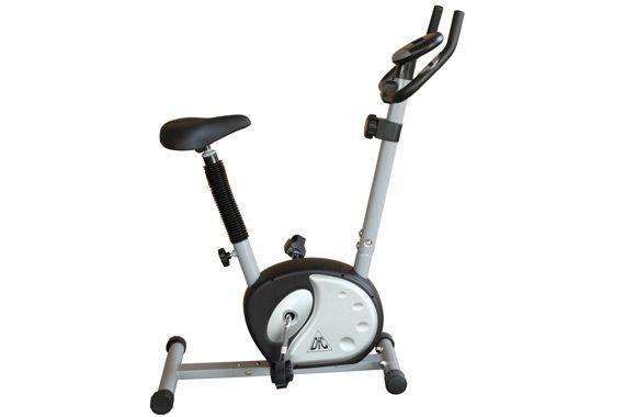 Велотренажер DFC 3.5А: фото